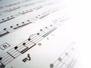 sheet-music-content-backgrounds